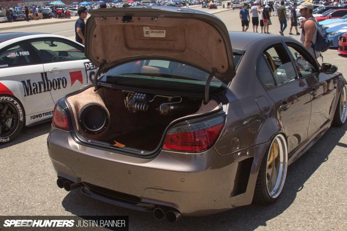 Speedhunters_Bimmerfest_2017_Justin_Banner-95N