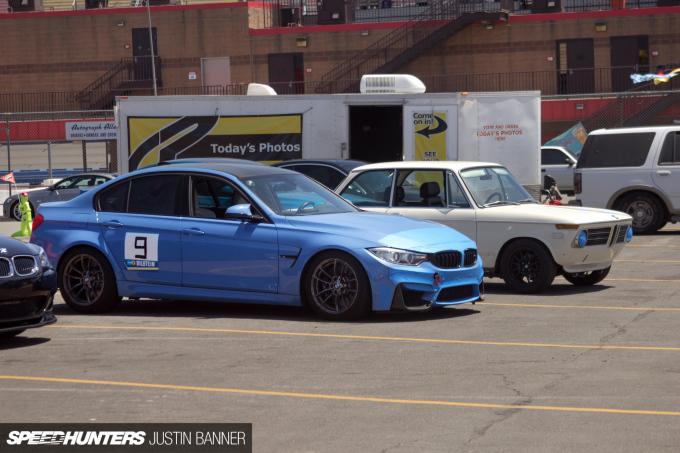Speedhunters_Bimmerfest_2017_Justin_Banner-125N