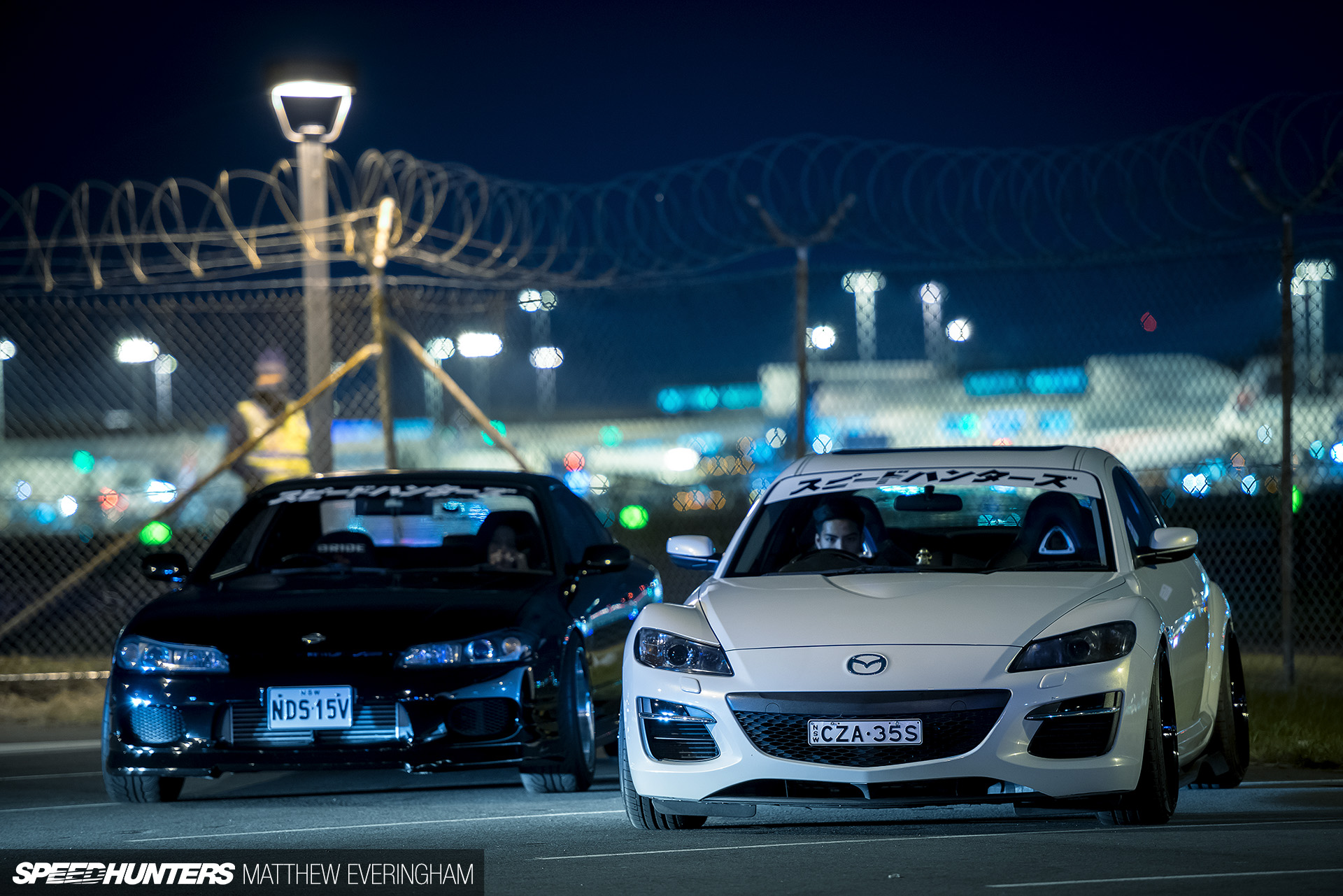 [Image: MatthewEveringham_Speedhunters_Fitted2017-17.jpg]
