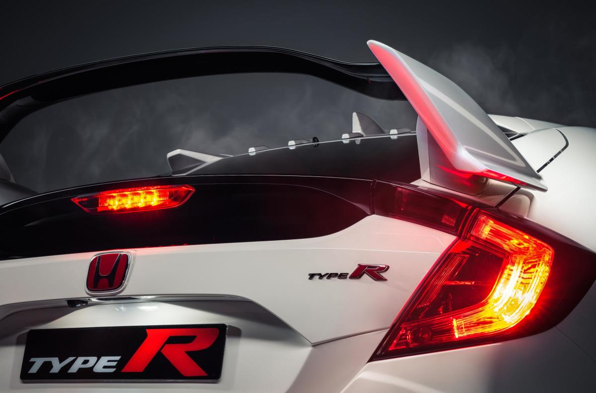 The Civic Type R: A Performance Bargain?