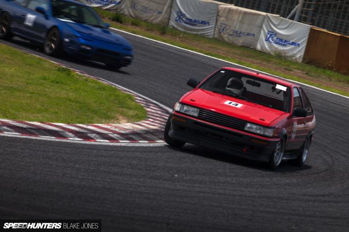 idlers-tsukuba-blakejones-speedhunters-4622