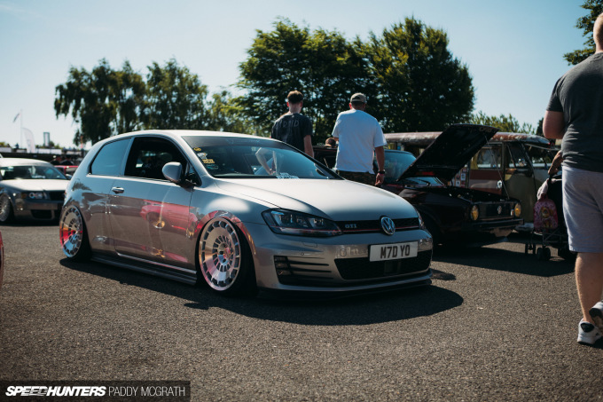 2017 Players Classic Speedhunters by Paddy McGrath-23