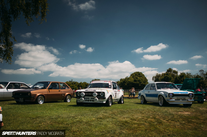 2017 Players Classic Speedhunters by Paddy McGrath-44