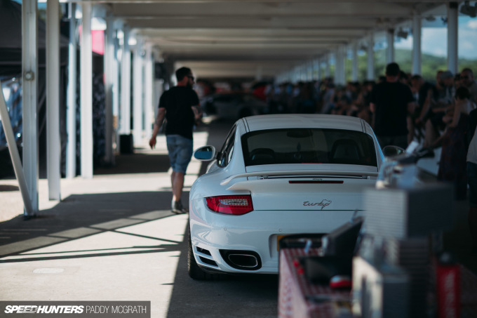 2017 Players Classic Speedhunters by Paddy McGrath-65