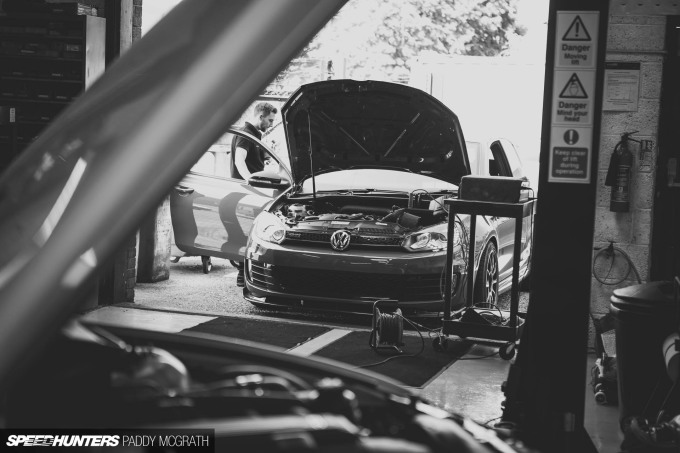 2017 Project GTI Integrated Engineering Install Regal Autosport Speedhunters by Paddy McGrath-94