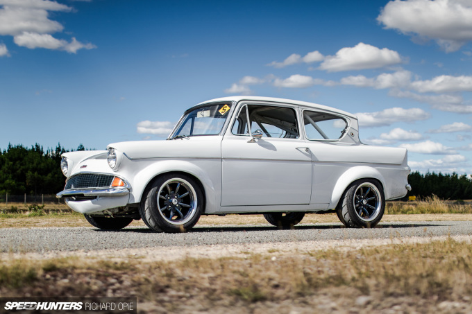Ford_Anglia_13B_Rotary_Turbo_Speedhunters_Richard_Opie (4)