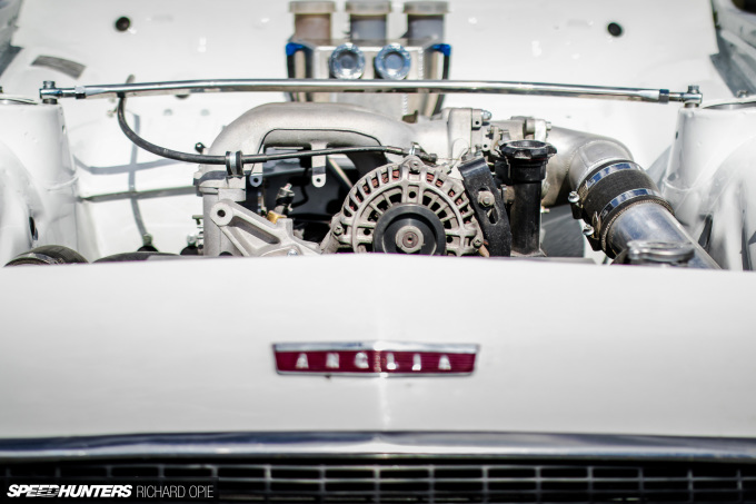 Ford_Anglia_13B_Rotary_Turbo_Speedhunters_Richard_Opie (9)