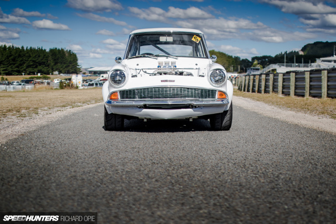Ford_Anglia_13B_Rotary_Turbo_Speedhunters_Richard_Opie (10)