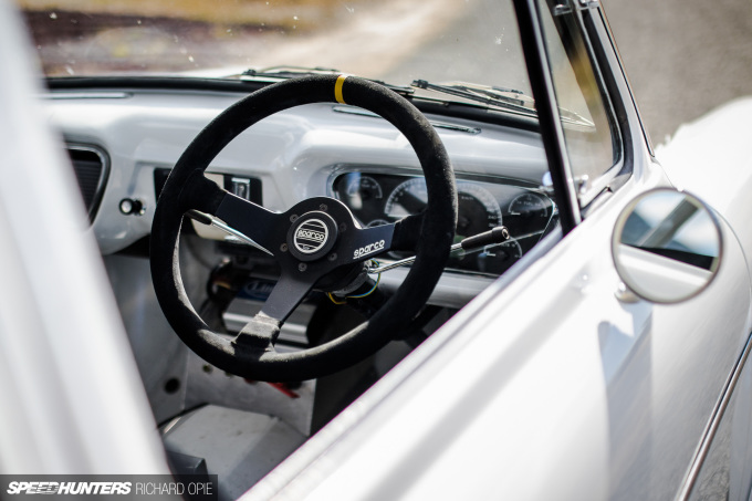 Ford_Anglia_13B_Rotary_Turbo_Speedhunters_Richard_Opie (14)