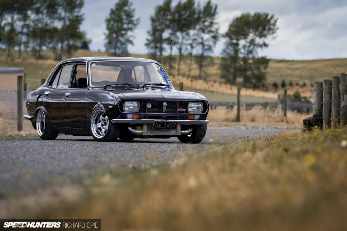 1972_Mazda_Capella_RX2_13B_Rotary_Speedhunters_Richard_Opie (3)