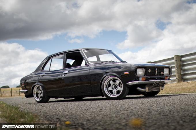 1972_Mazda_Capella_RX2_13B_Rotary_Speedhunters_Richard_Opie (5)