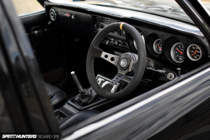 1972_Mazda_Capella_RX2_13B_Rotary_Speedhunters_Richard_Opie (13)