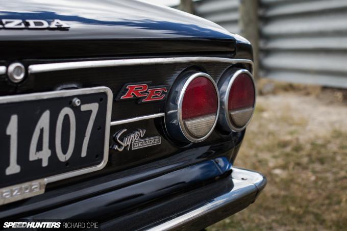 1972_Mazda_Capella_RX2_13B_Rotary_Speedhunters_Richard_Opie (28)