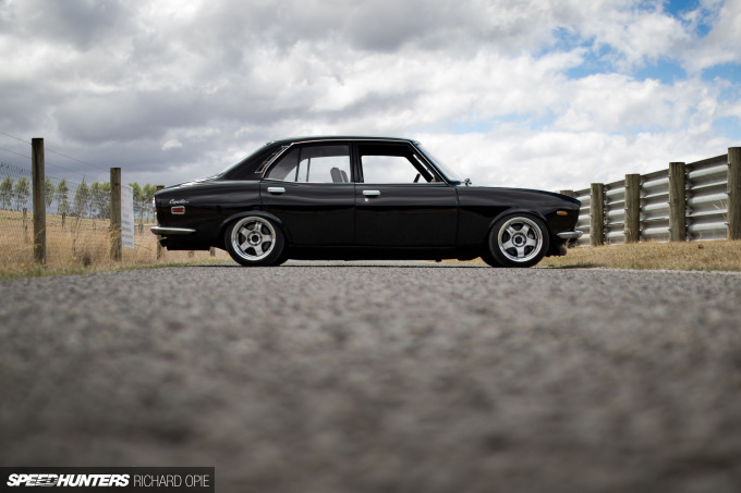 1972_Mazda_Capella_RX2_13B_Rotary_Speedhunters_Richard_Opie (10)