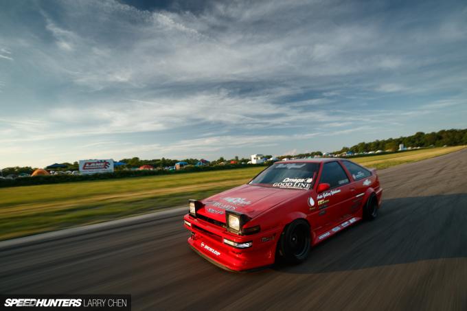 Larry_Chen_2017_Speedhunters_Gridlife_AE86_27