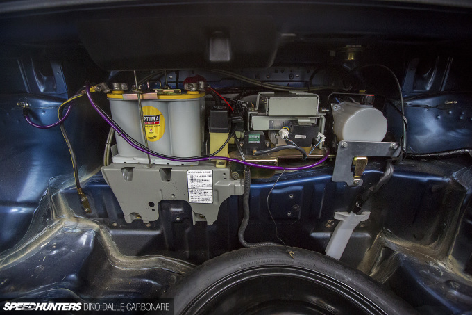 project_gtr_kw_hls_fitting_dino_dalle_carbonare_08