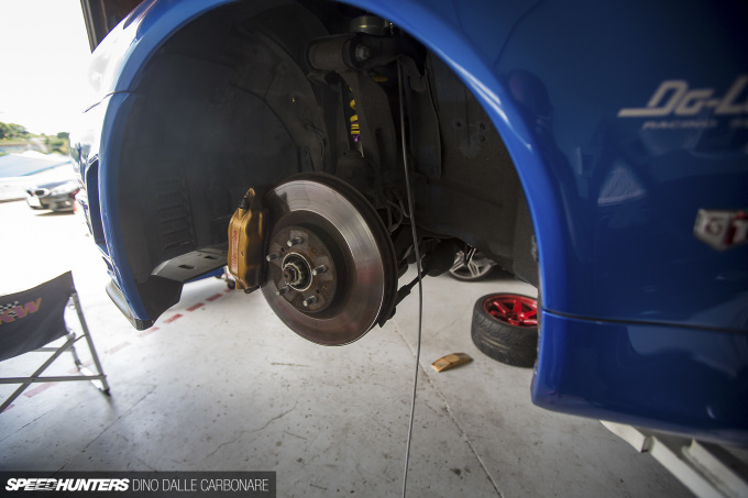 project_gtr_kw_hls_fitting_dino_dalle_carbonare_16