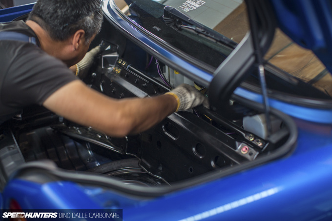 project_gtr_kw_hls_fitting_dino_dalle_carbonare_30
