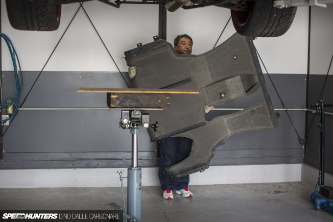 project_gtr_kw_hls_fitting_dino_dalle_carbonare_31