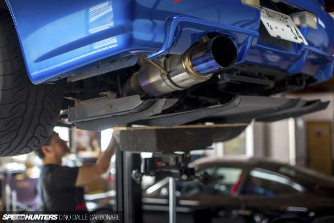 project_gtr_kw_hls_fitting_dino_dalle_carbonare_33