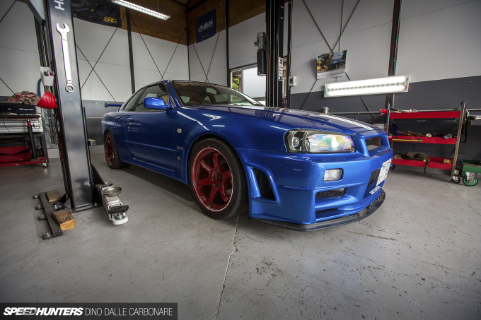 project_gtr_kw_hls_fitting_dino_dalle_carbonare_34