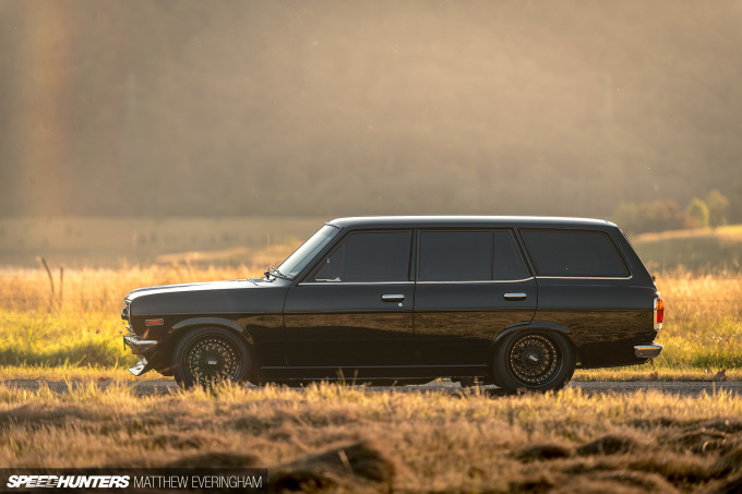 BlackDatsunUte_MatthewEveringham_Speedhunters_ (7)