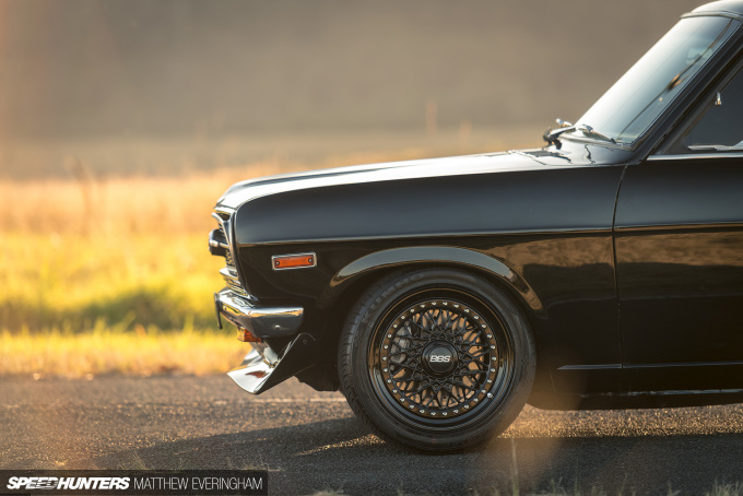 BlackDatsunUte_MatthewEveringham_Speedhunters_ (9)