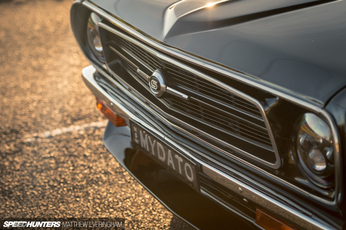 BlackDatsunUte_MatthewEveringham_Speedhunters_ (13)