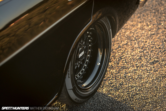BlackDatsunUte_MatthewEveringham_Speedhunters_ (19)