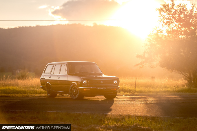 BlackDatsunUte_MatthewEveringham_Speedhunters_ (33)