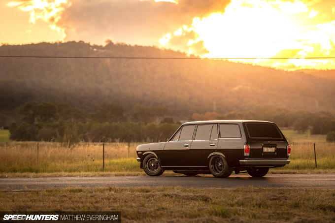 BlackDatsunUte_MatthewEveringham_Speedhunters_ (35)
