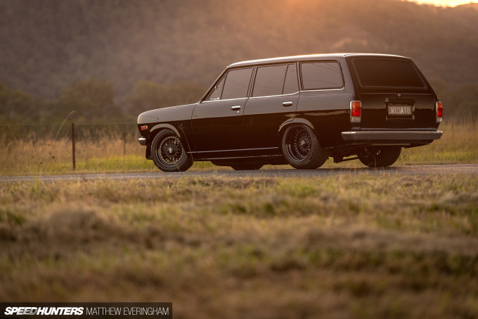 BlackDatsunUte_MatthewEveringham_Speedhunters_ (37)