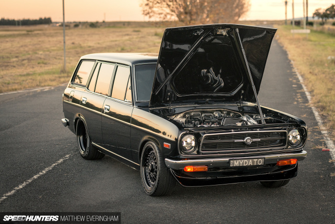 BlackDatsunUte_MatthewEveringham_Speedhunters_ (48)