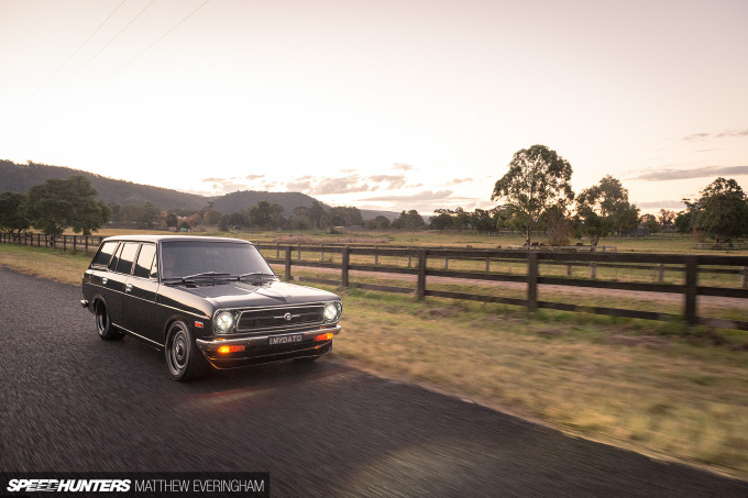BlackDatsunUte_MatthewEveringham_Speedhunters_ (72)