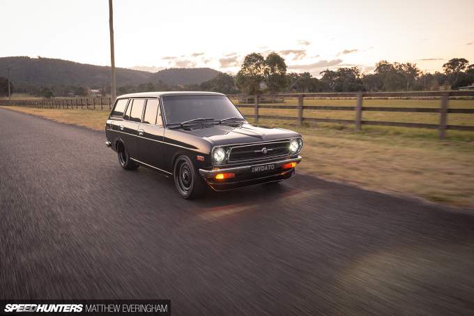 BlackDatsunUte_MatthewEveringham_Speedhunters_ (73)