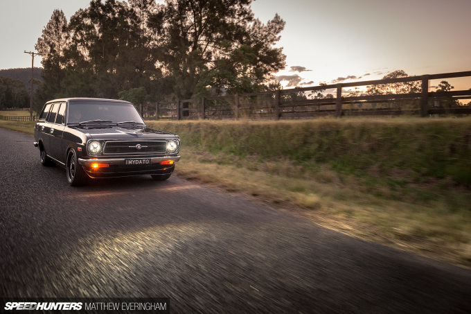 BlackDatsunUte_MatthewEveringham_Speedhunters_ (68)