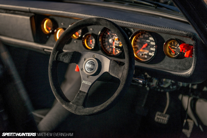 BlackDatsunUte_MatthewEveringham_Speedhunters_ (77)