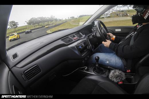 In_car1