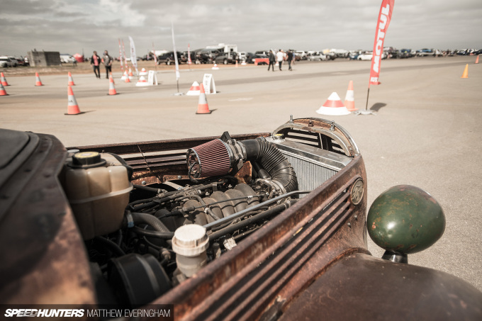 LSX_Pickup_MatthewEveringham_Speedhunters_ (42)
