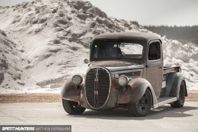 LSX_Pickup_MatthewEveringham_Speedhunters_ (3)