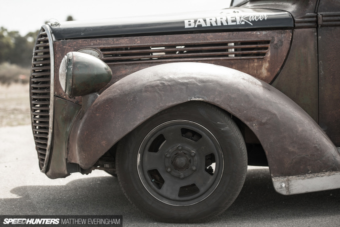 LSX_Pickup_MatthewEveringham_Speedhunters_ (11)