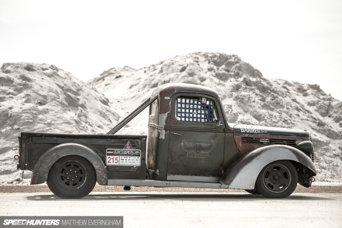 LSX_Pickup_MatthewEveringham_Speedhunters_ (24)