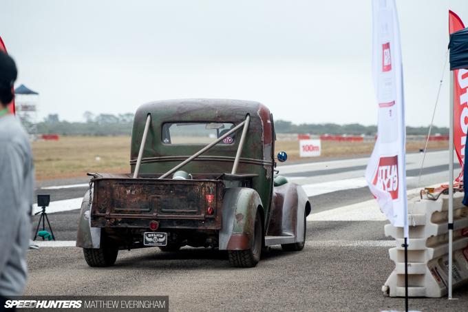 Racewars17_MatthewEveringham_Speedhunters (127)
