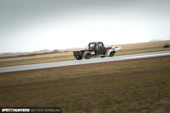 Racewars17_MatthewEveringham_Speedhunters (41)