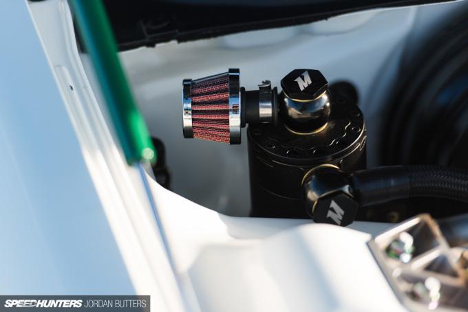 K20-EK9-jordanbutters-speedhunters-15