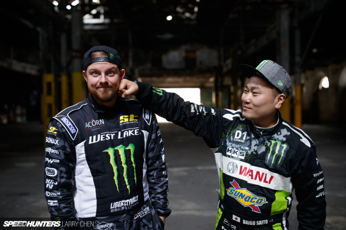Larry_Chen_2017_Speedhunters_Battle_drift_2_Monster_Energy_03