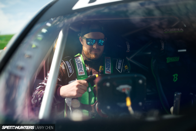 Larry_Chen_2017_Speedhunters_Battle_drift_2_Monster_Energy_05