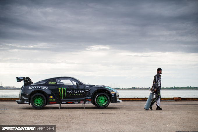 Larry_Chen_2017_Speedhunters_Battle_drift_2_Monster_Energy_06