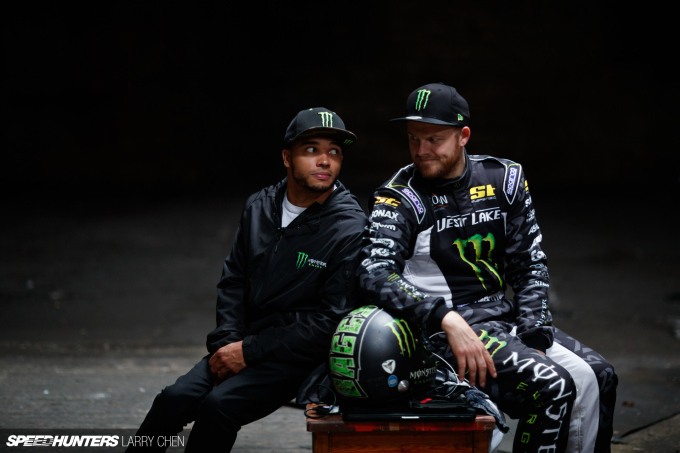 Larry_Chen_2017_Speedhunters_Battle_drift_2_Monster_Energy_32