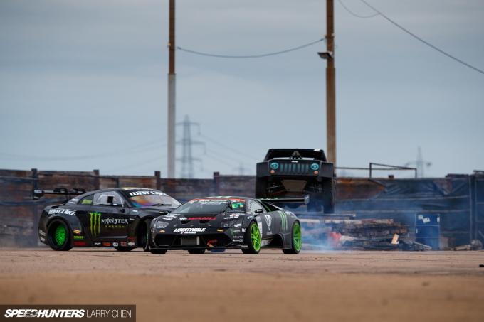 Larry_Chen_2017_Speedhunters_Battle_drift_2_Monster_Energy_38